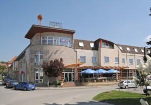 wine-wellness-hotel-centro