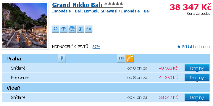 grand niko