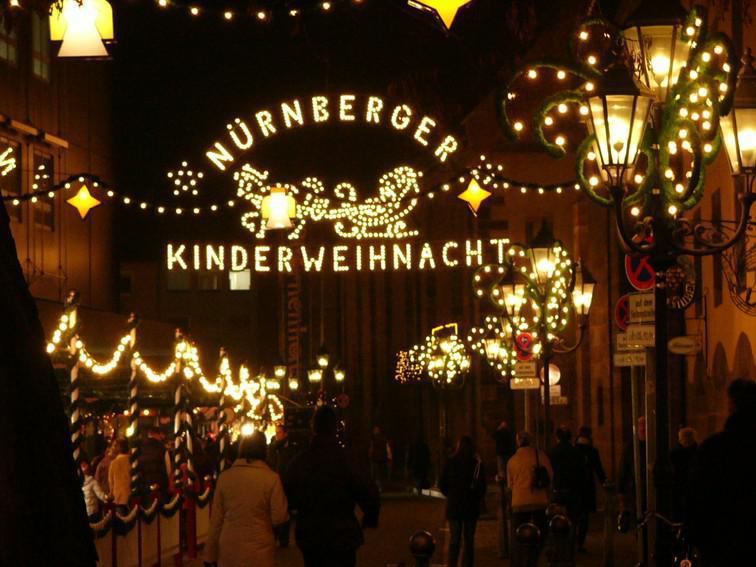 Norimberg_advent