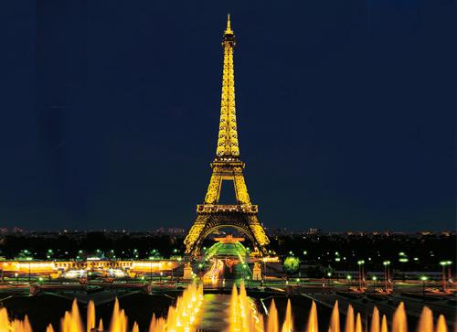 silvestr-v-paříži-slevy