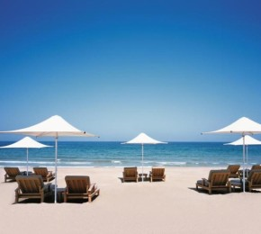 Barr Al Jissah Resort4