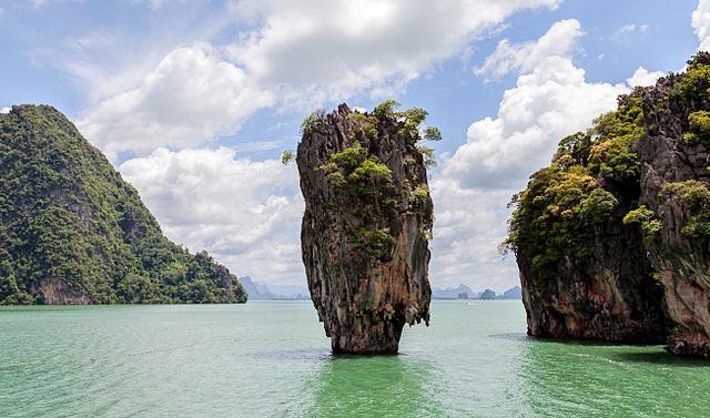 Isla_Tapu,_Phuket,_Tailandia,