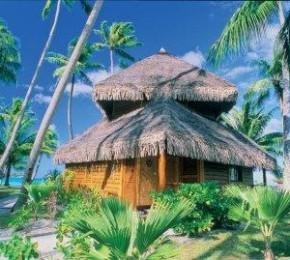 Kia Ora Village 3