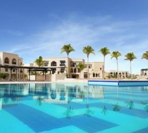 Rotana Salalah Resort1