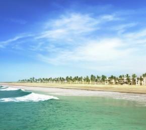 Rotana Salalah Resort3