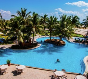 Salalah Resort1