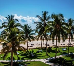 Salalah Resort4