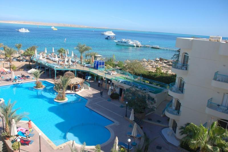Bella Vista Hotel1