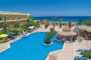 Bella Vista Hotel2