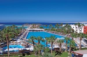 arabia-azur-resort