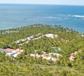 grand-paradise3