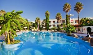 hotel-apollon