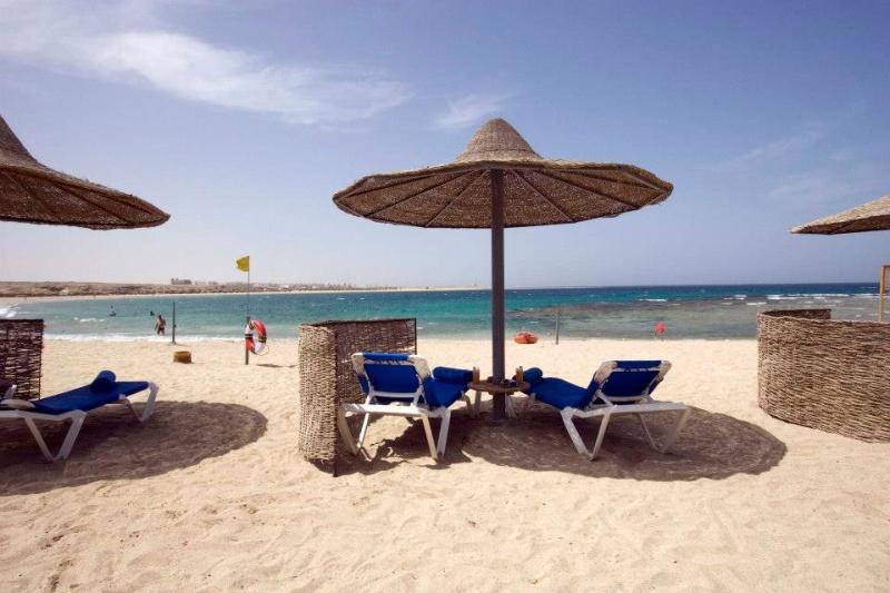 abu-dabbab-resort-ex-sol-y-mar-abu-dabbab1