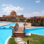 el-malikia-abu-dabbab-resort-ex-sol-y-mar-abu-dabbab