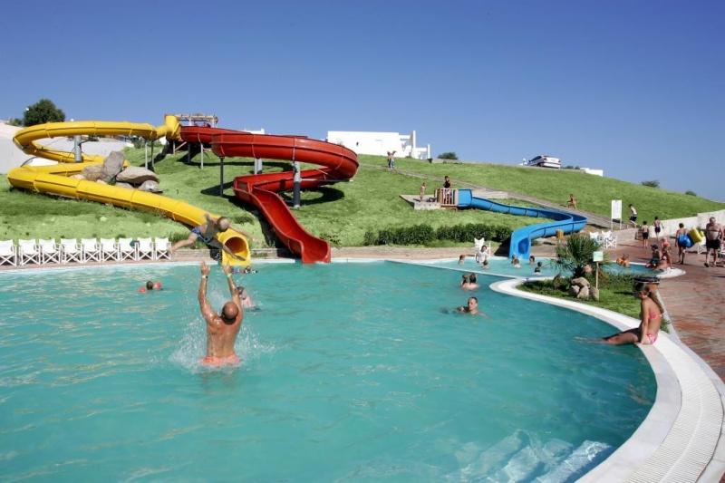 Mitsis Hotels2