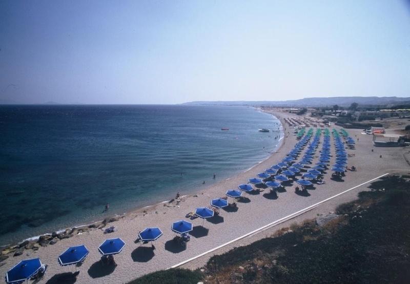 Mitsis Hotels3