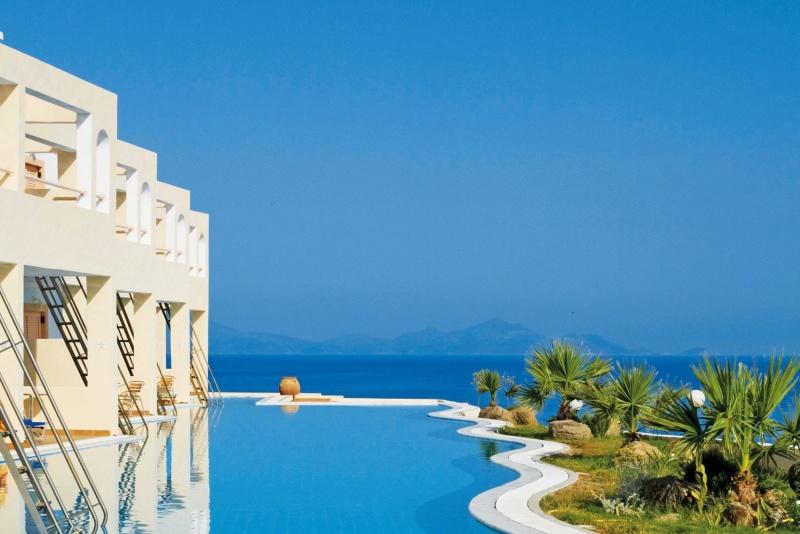 Mitsis Hotels4