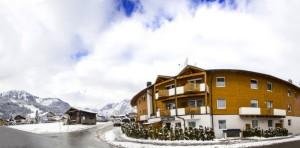 apartmany-adler-resort