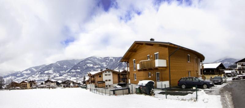 apartmany-adler-resort1
