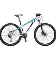 Horské kolo – Scott Bike Contessa Scale 720