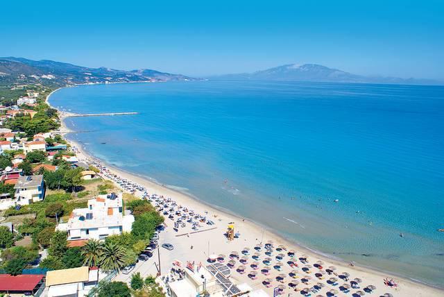 strofades-beach