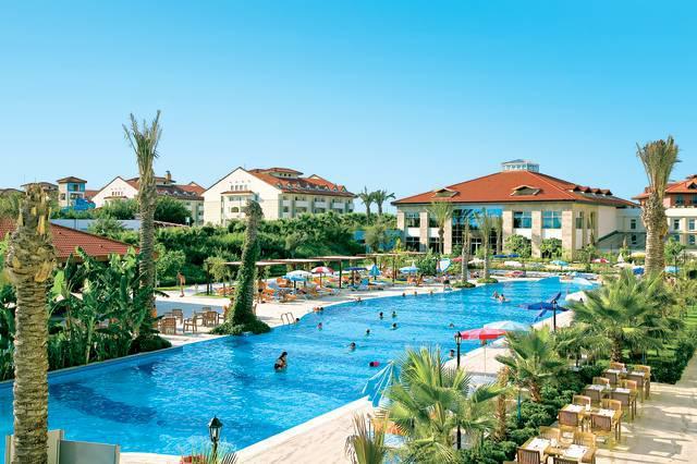 sural-resort-01-tifprn