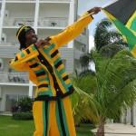 jamaica-679366_640