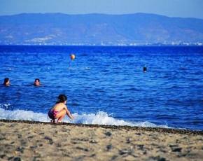 Bendis Beach4