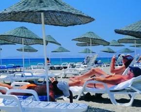 Bendis Beach5