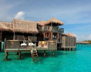 3496982-gili-lankanfushi-maldives