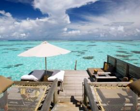 3496985-gili-lankanfushi-maldives