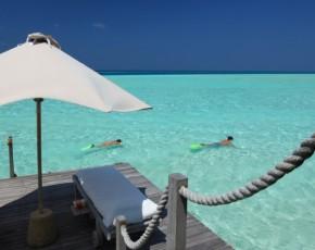 3496991-gili-lankanfushi-maldives