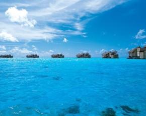 3496996-gili-lankanfushi-maldives