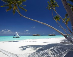 3496997-gili-lankanfushi-maldives