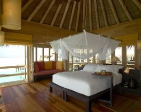 3497001-gili-lankanfushi-maldives