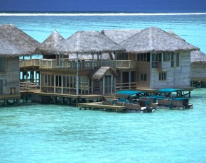 3497003-gili-lankanfushi-maldives