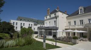 Clarion Chateau Belmont2