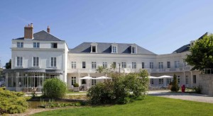 Clarion Chateau Belmont3